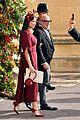 demi moore royal wedding october 2018 08