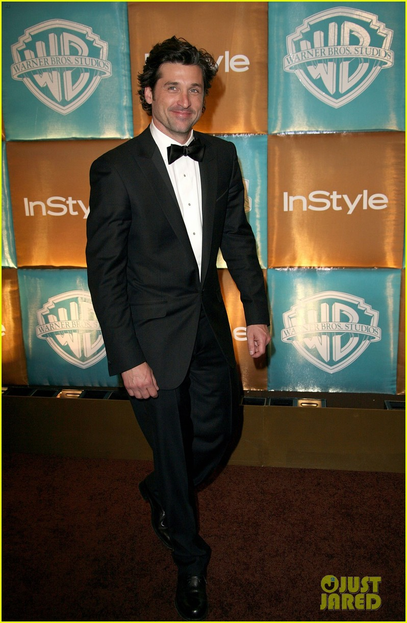 patrick dempsey wins hottest greys anatomy guy in just jareds fan poll024167366