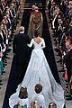 princess beatrice sarah ferguson at royal wedding 05