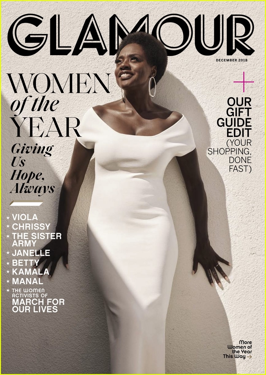 glamour women of the year 014173085