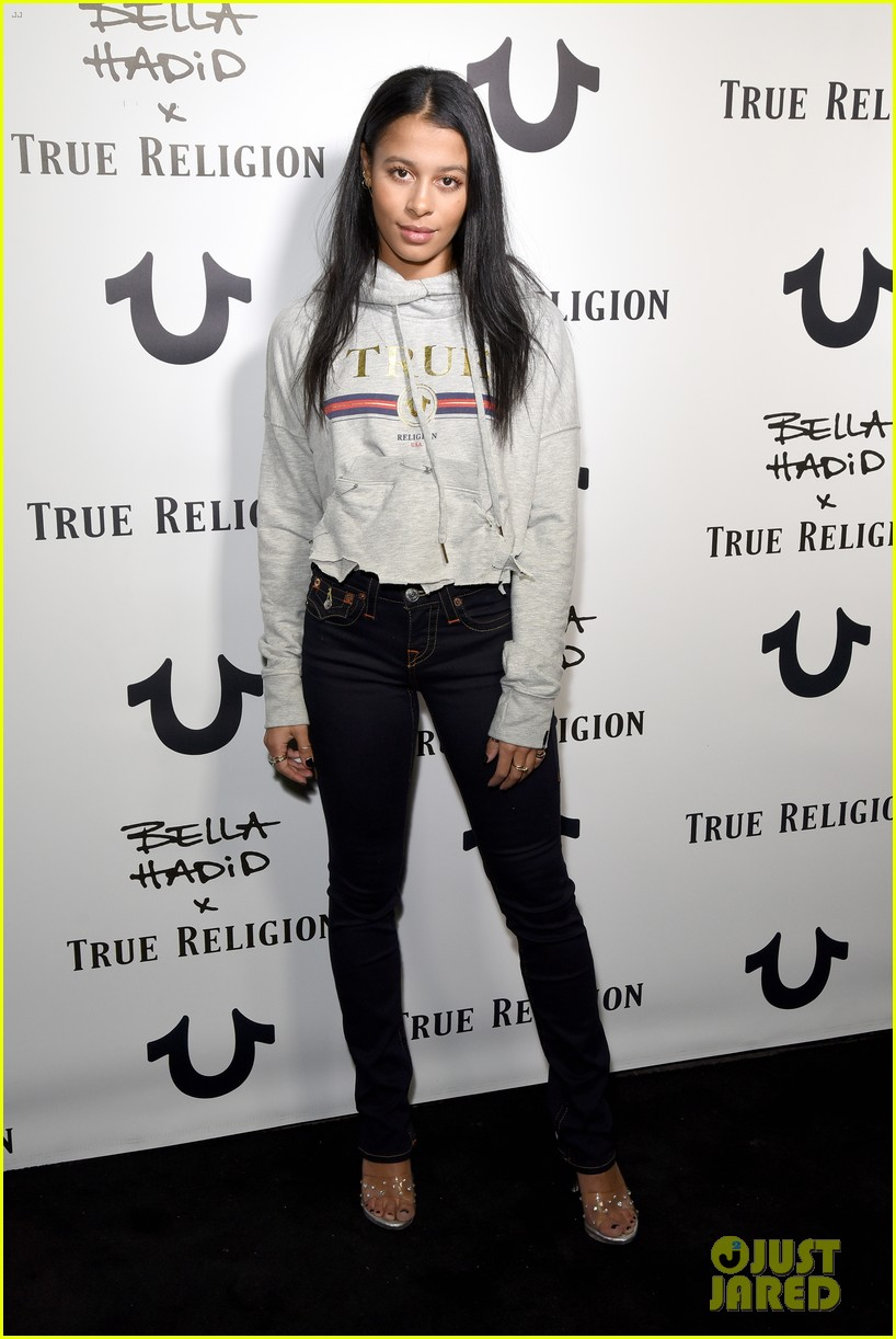 bella hadid hosts star studded event for true religion campaign034167221