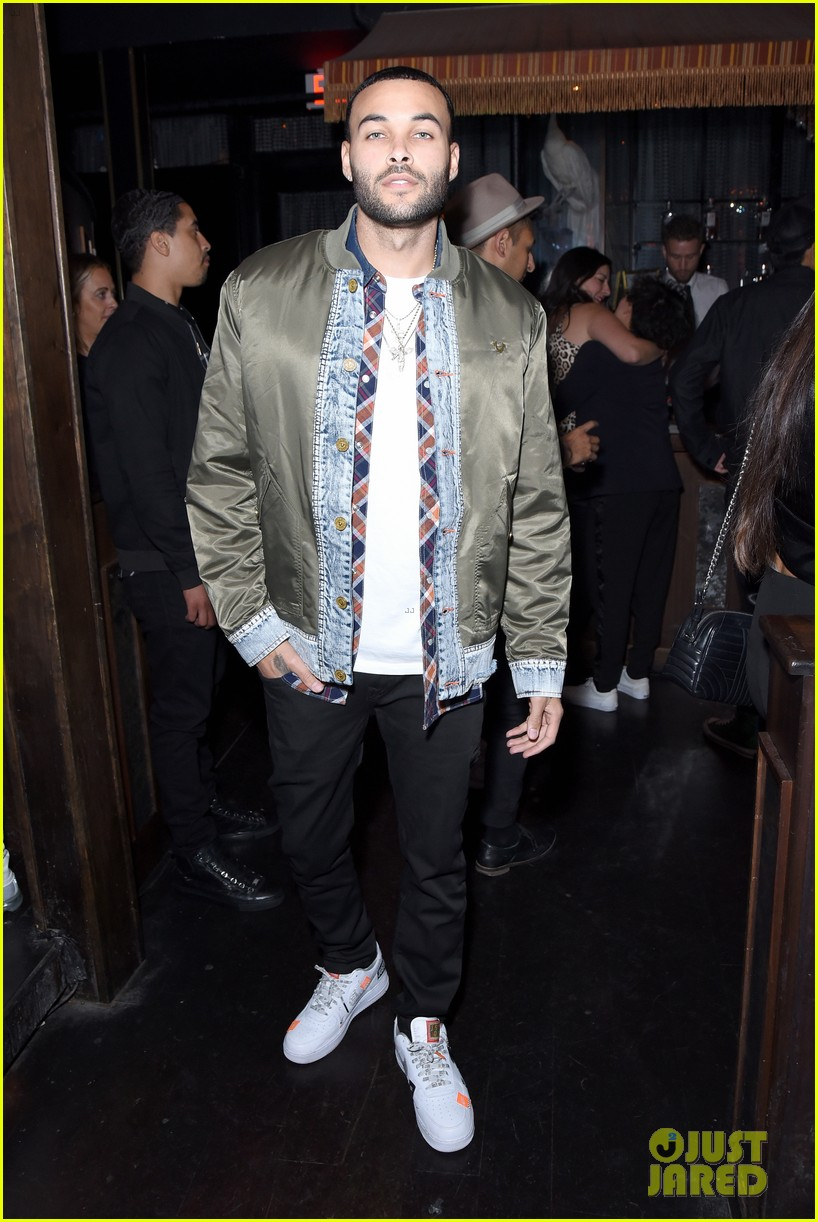 bella hadid hosts star studded event for true religion campaign204167238