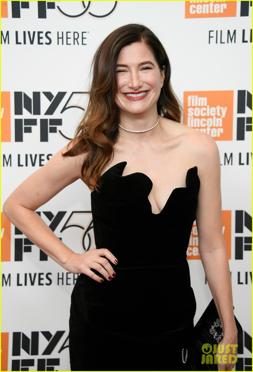 kathryn hahn paul giamatti private life premiere 134157098