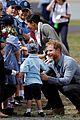 prince harry meets little boy dubbo 01