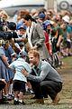 prince harry meets little boy dubbo 21