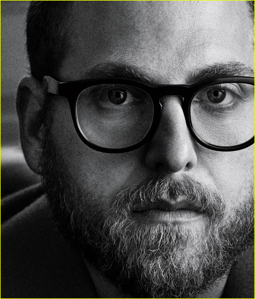 jonah hill named wsj magazine film innovator of 2018 024173517