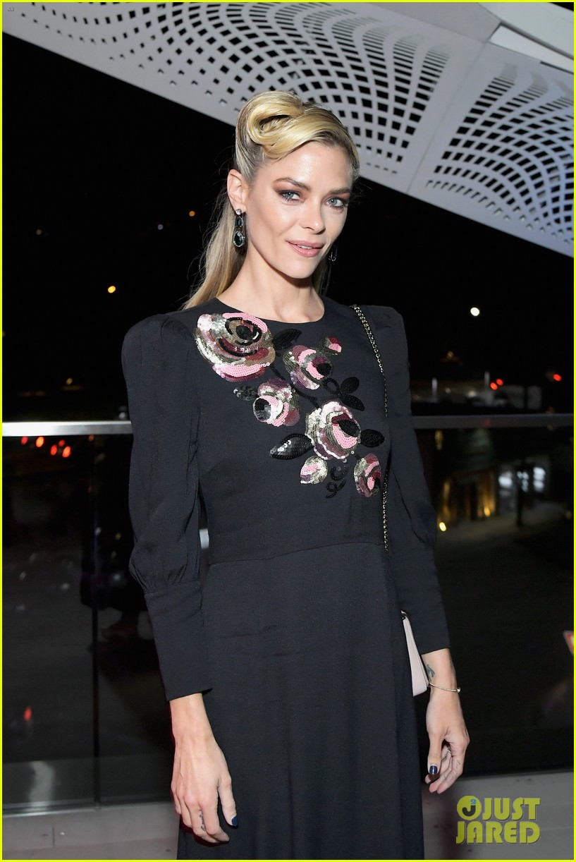 instyle kate spade dinner 024169750