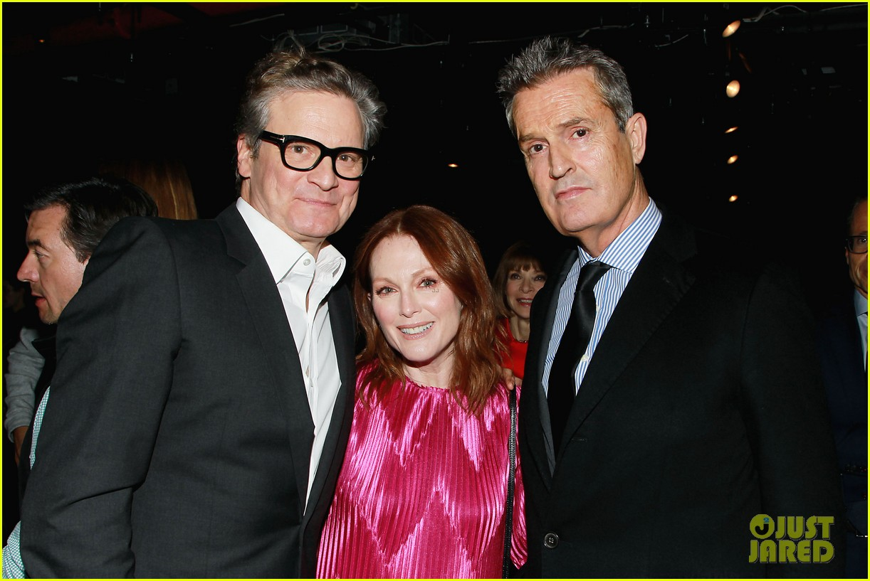 julianne mmore supports colin firth happy prince 03