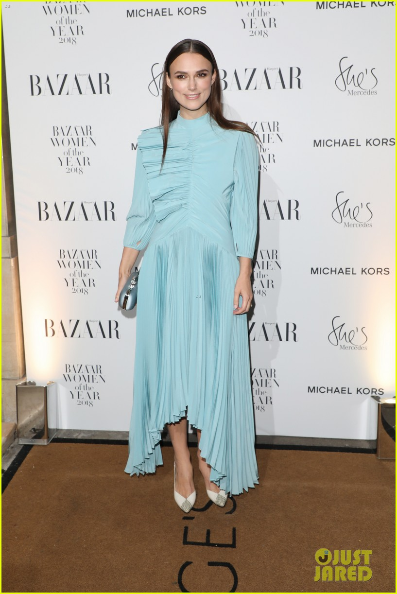 keira knightley harpers bazaar uk women of the year 014173320