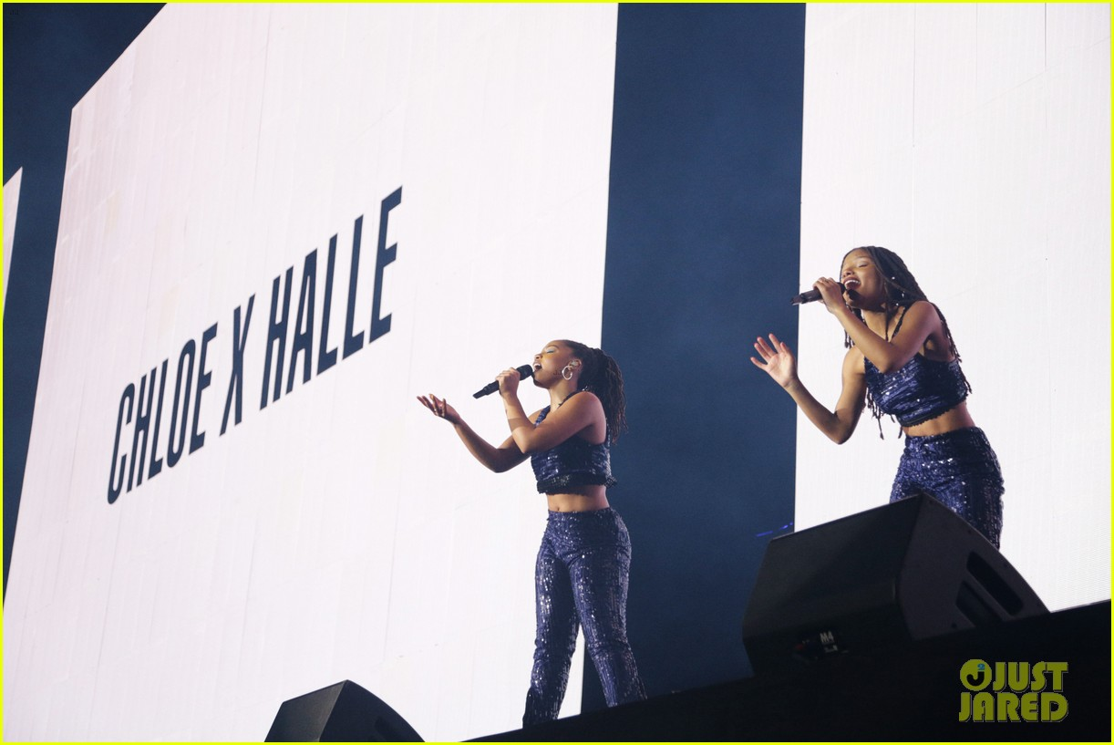 beyonce jay z complete on the run ii tour across europe north america 024161281