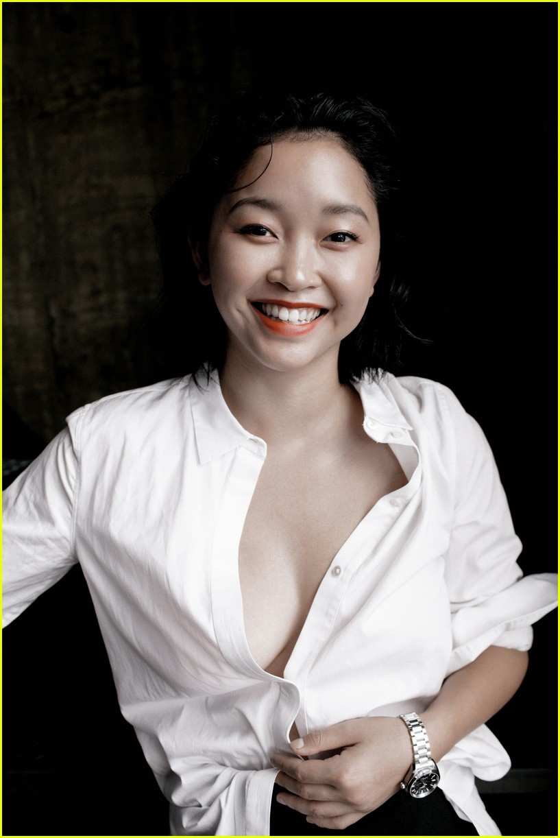 Discussion on this topic: Bhuwan K.C., lana-condor/