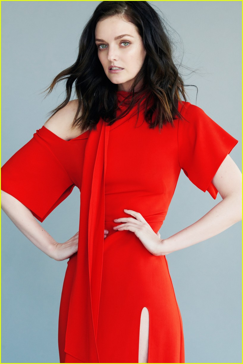lydia hearst 10 fun facts october 2018 014171012