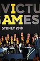 prince harry meghan markle opening of invictus games 37