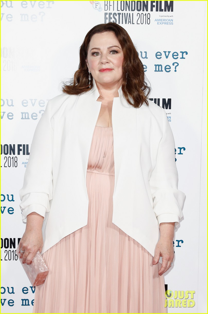 melissa mccarthy can you forgive me london 044167321