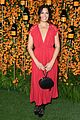 mandy moore kaley cuoco step out for veuve clicquot polo classic 01