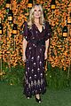 mandy moore kaley cuoco step out for veuve clicquot polo classic 09