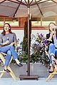 ellen pompeo talks raising son in 2018 at marie claires power trip 05