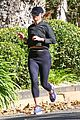 reese witherspoon kicks off her day with a morning meeting 01