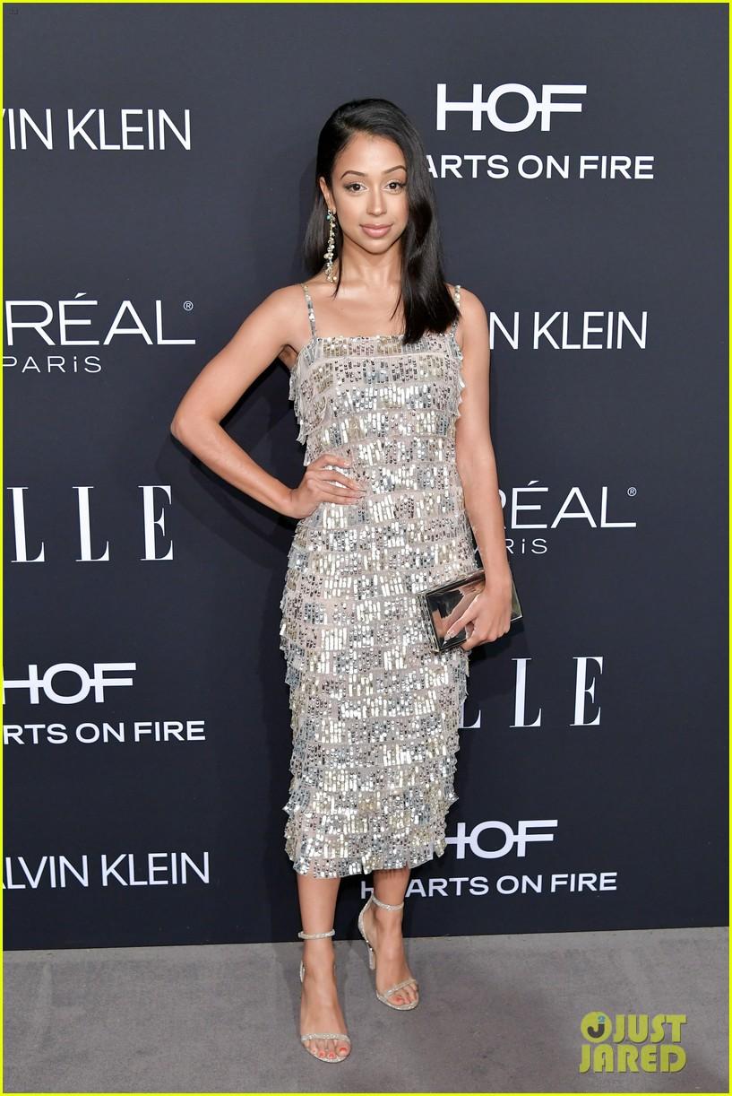 yara shahidi chloe moretz cole sprouse elles women in hollywood celebration17