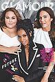 amandla stenberg glamour magazine 02