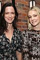 ben stiller daughter ella join jake gyllenhaal at wildlife after party 19