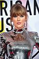 taylor swift american music awards 2018 09