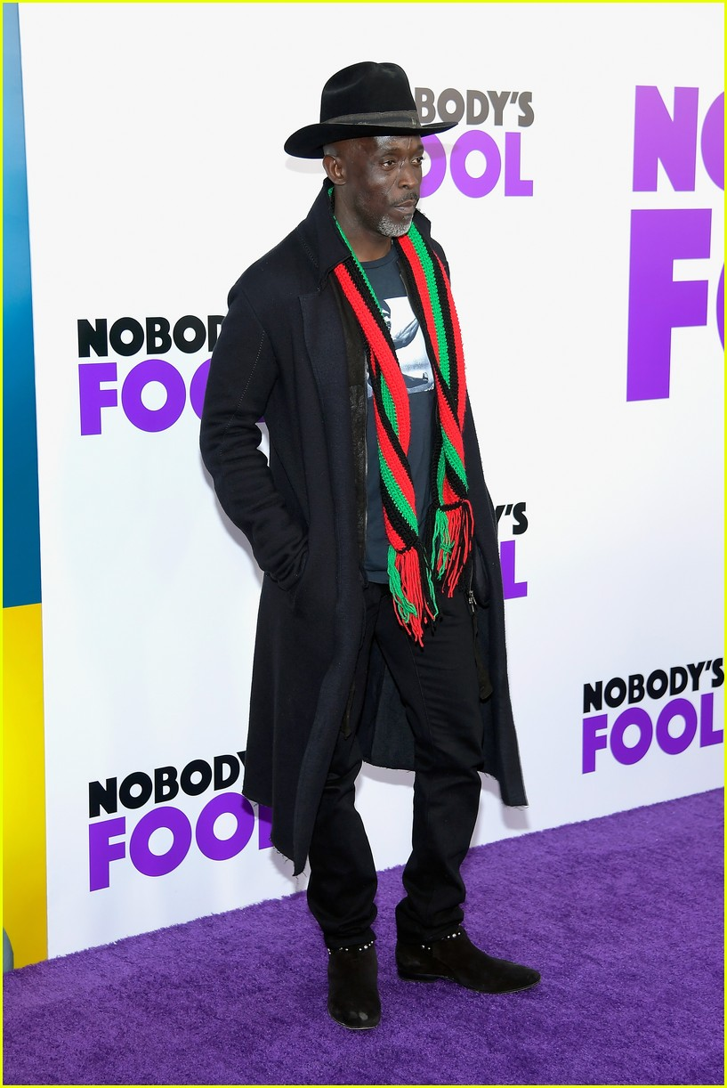 nobodys fool premiere nyc 2018 014172283