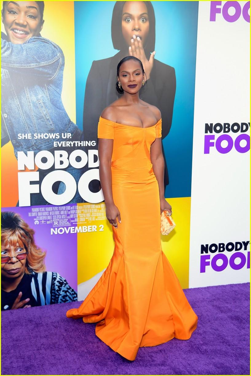 nobodys fool premiere nyc 2018 024172284