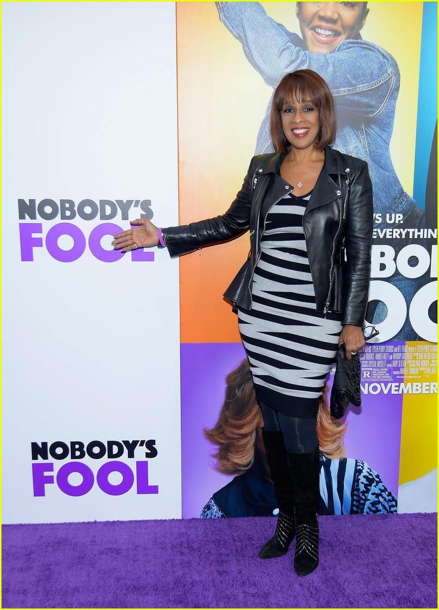 nobodys fool premiere nyc 2018 104172290