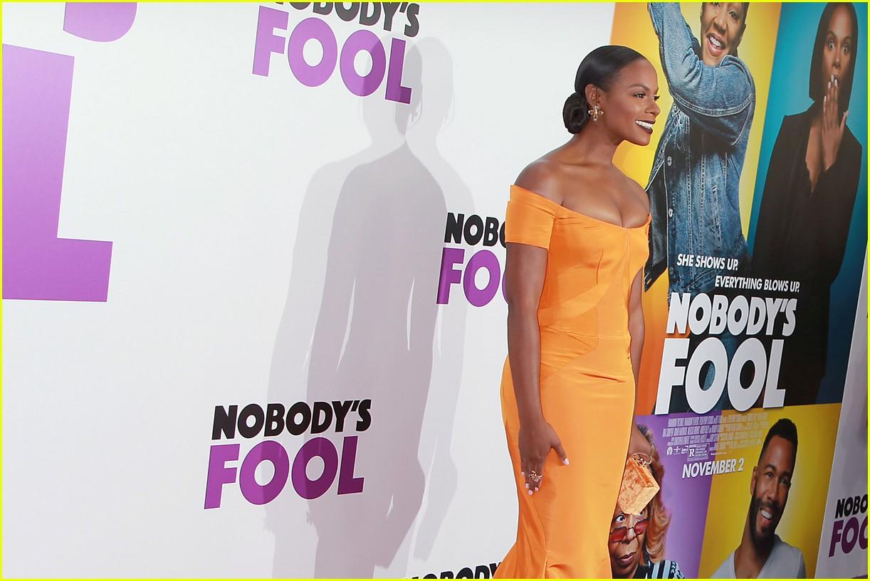 nobodys fool premiere nyc 2018 1014172292