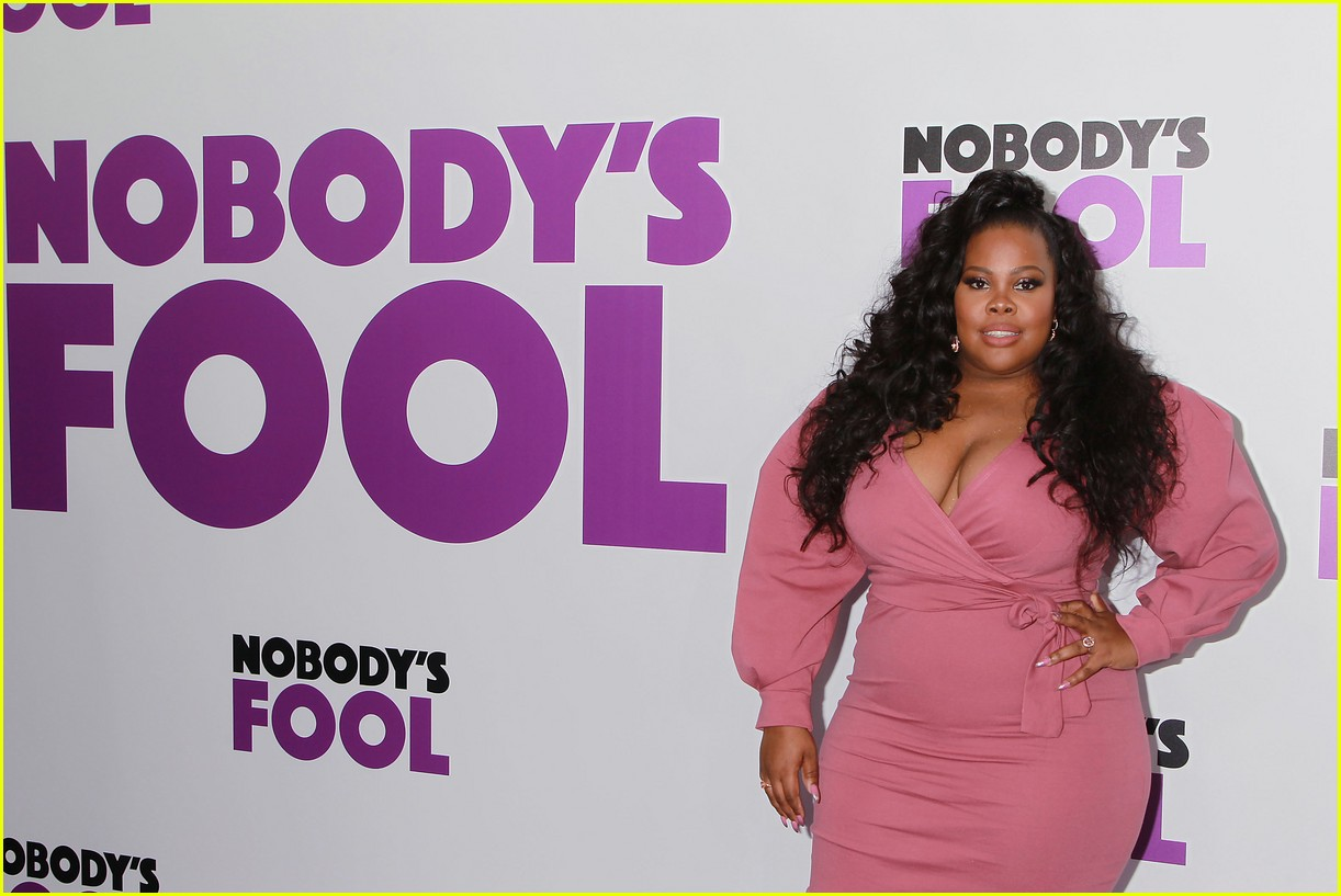 nobodys fool premiere nyc 2018 1184172309
