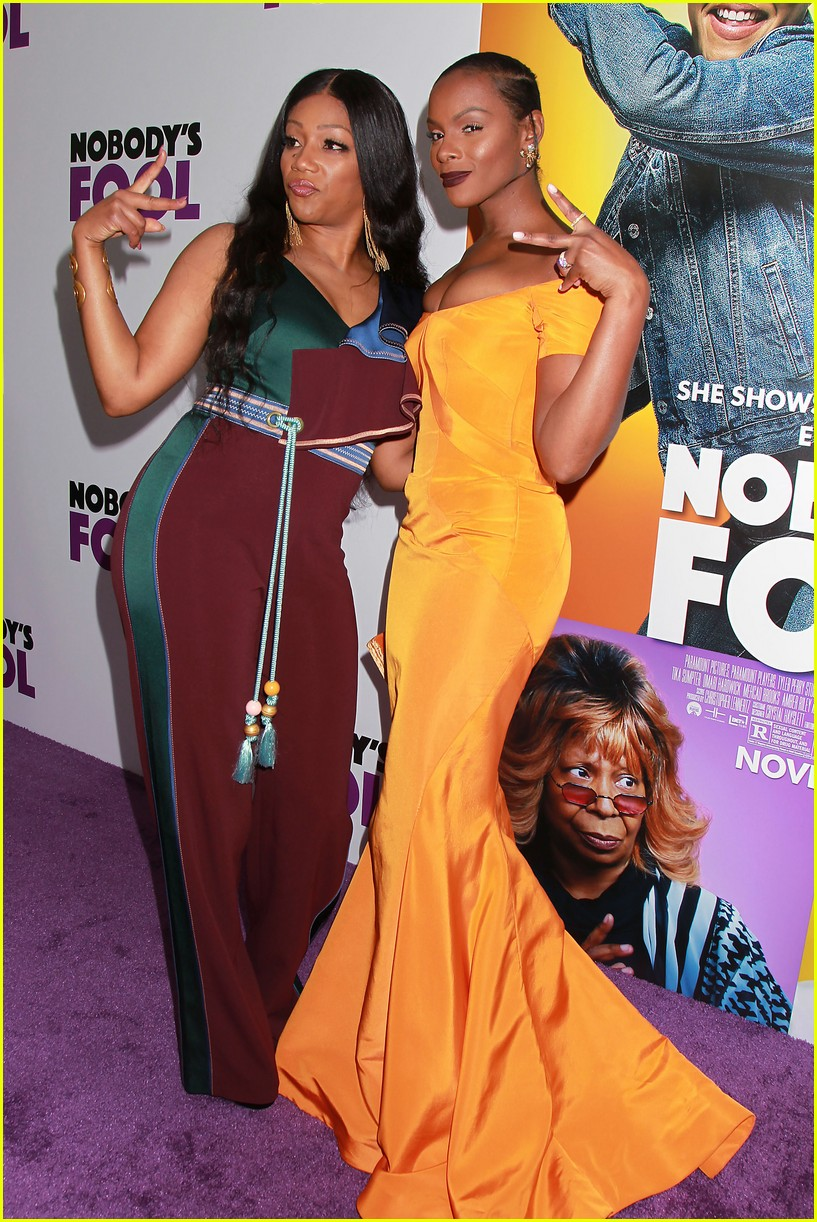 nobodys fool premiere nyc 2018 1244172316