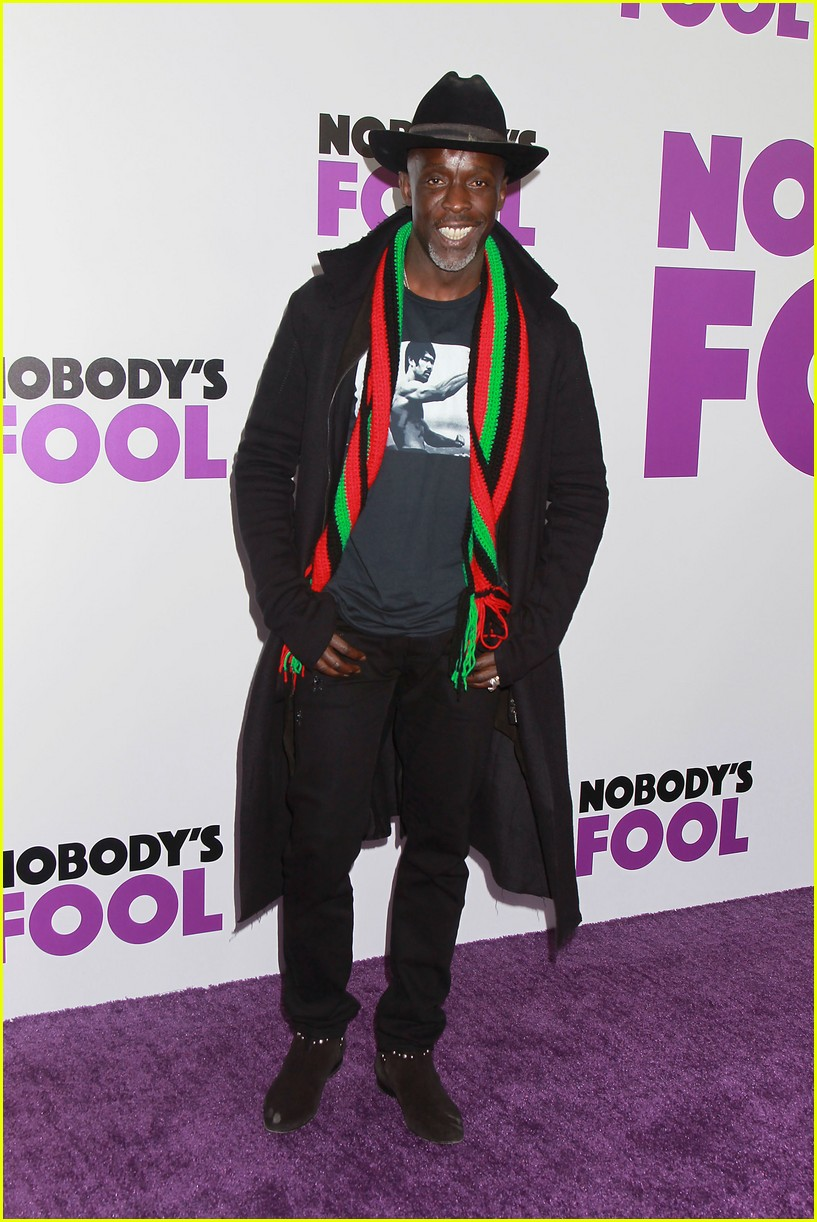 nobodys fool premiere nyc 2018 1364172329