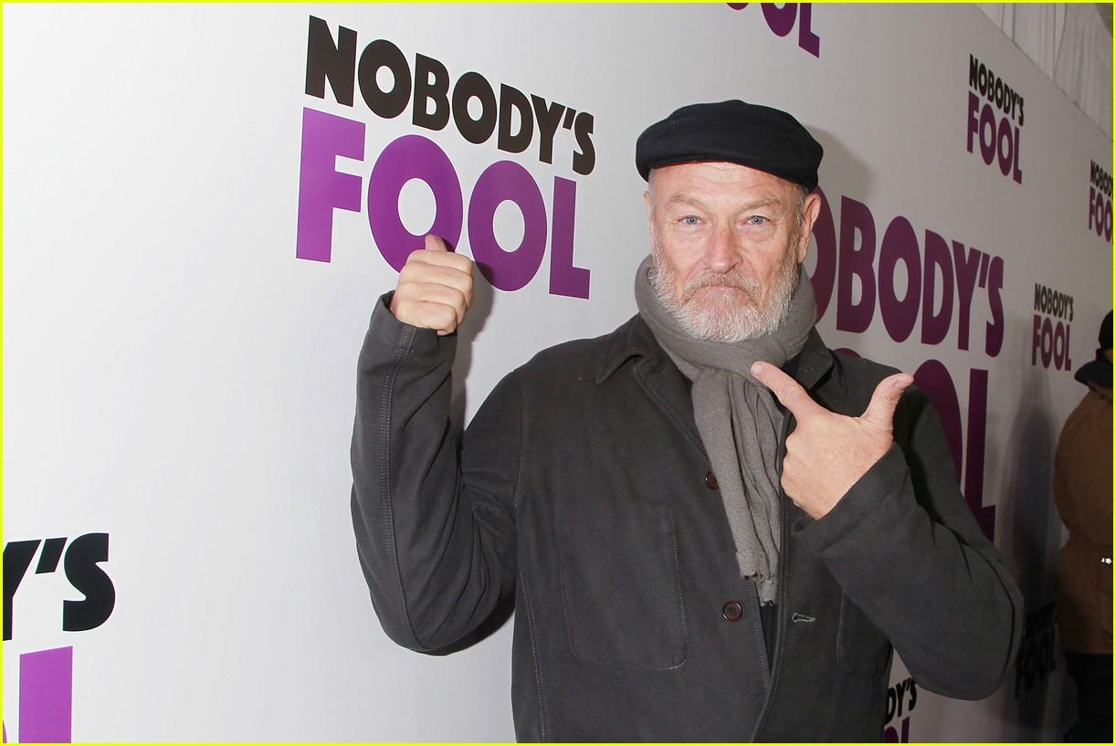 nobodys fool premiere nyc 2018 1374172330