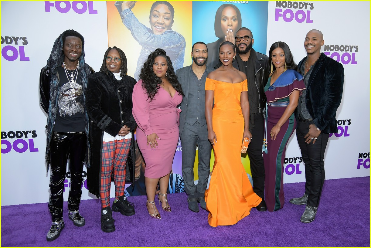 nobodys fool premiere nyc 2018 1774172349