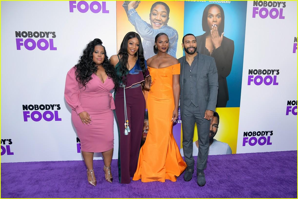 nobodys fool premiere nyc 2018 1784172350