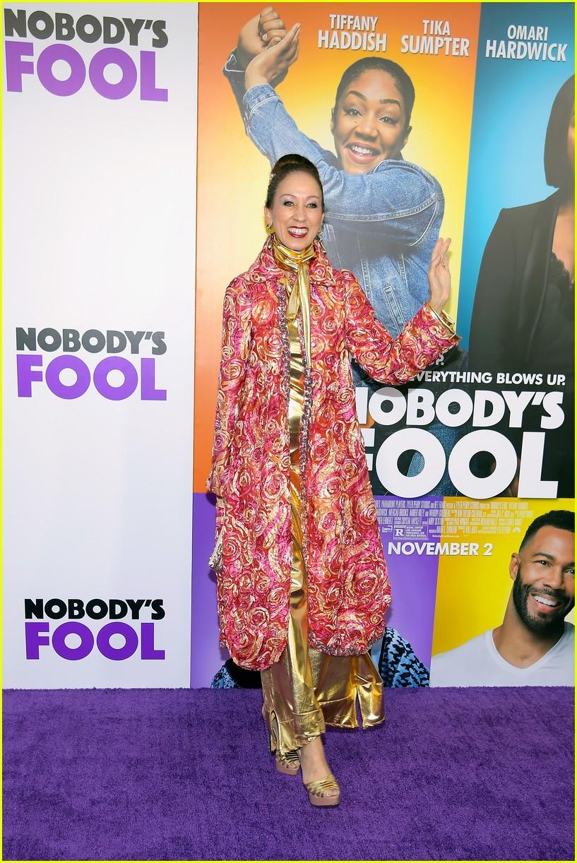 nobodys fool premiere nyc 2018 184172352
