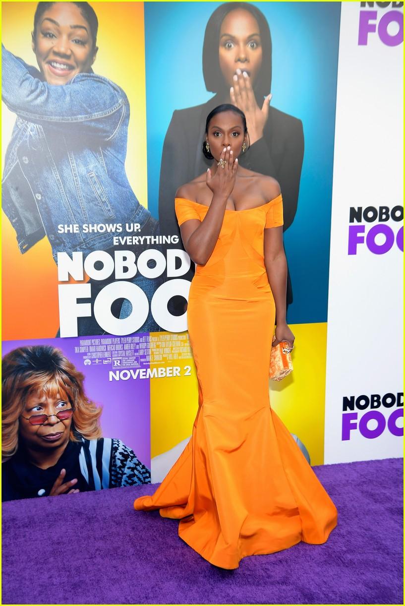 nobodys fool premiere nyc 2018 224172360