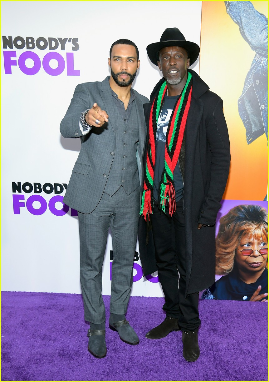 nobodys fool premiere nyc 2018 394172376