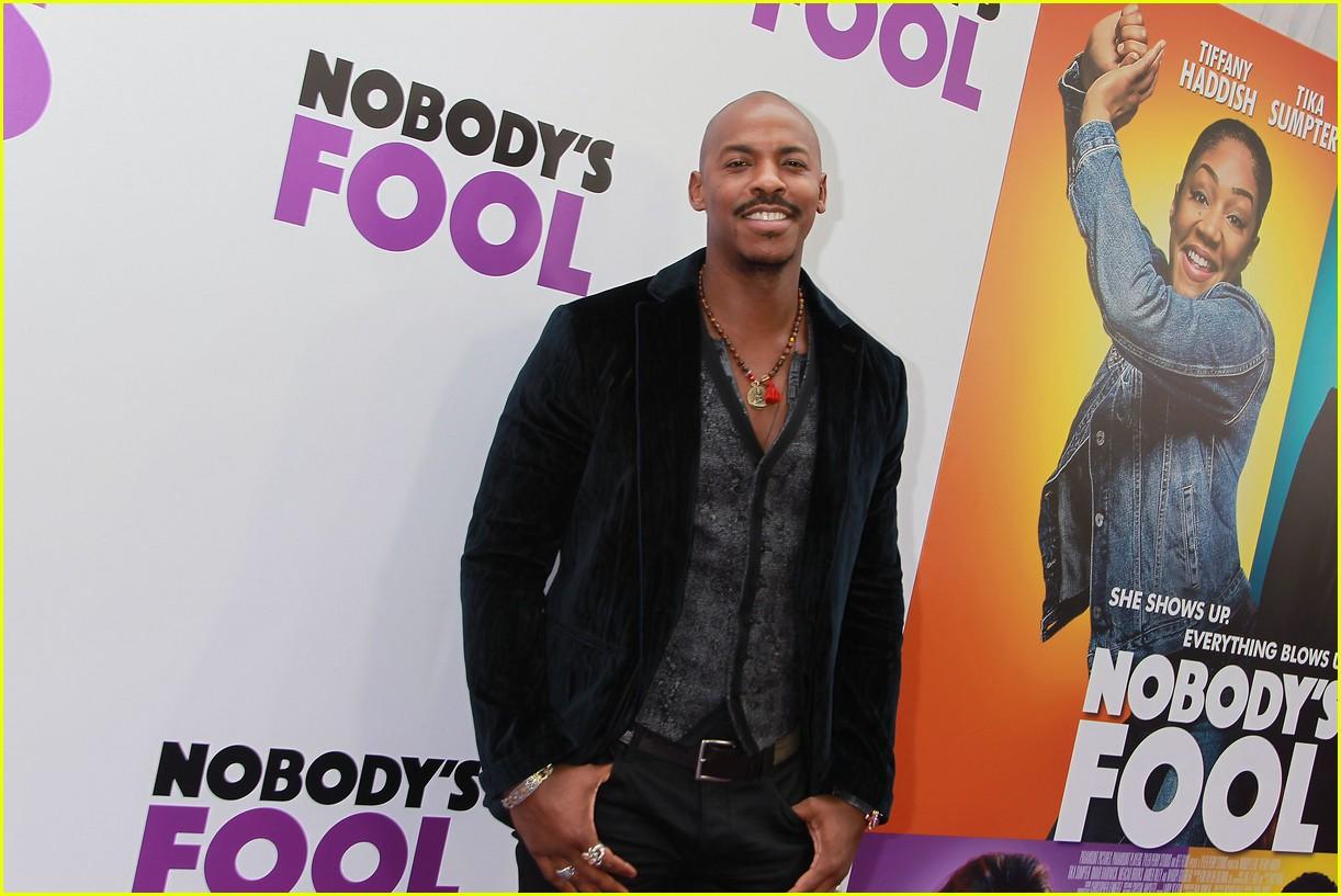nobodys fool premiere nyc 2018 754172410