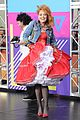 today show hosts show off their 80s inspired halloween costumes 13