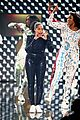 tracee ellis ross dance medley amas 2018 04
