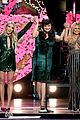 carrie underwood miranda lambert more get honored at cmt artists of the year 29
