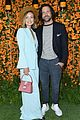 olivia wilde jason sudeikis couple up for veuve clicquot polo classic 11