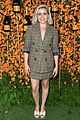 olivia wilde jason sudeikis couple up for veuve clicquot polo classic 15