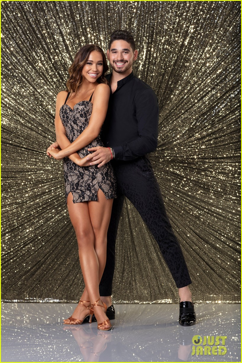 Dancing With The Stars Online Free