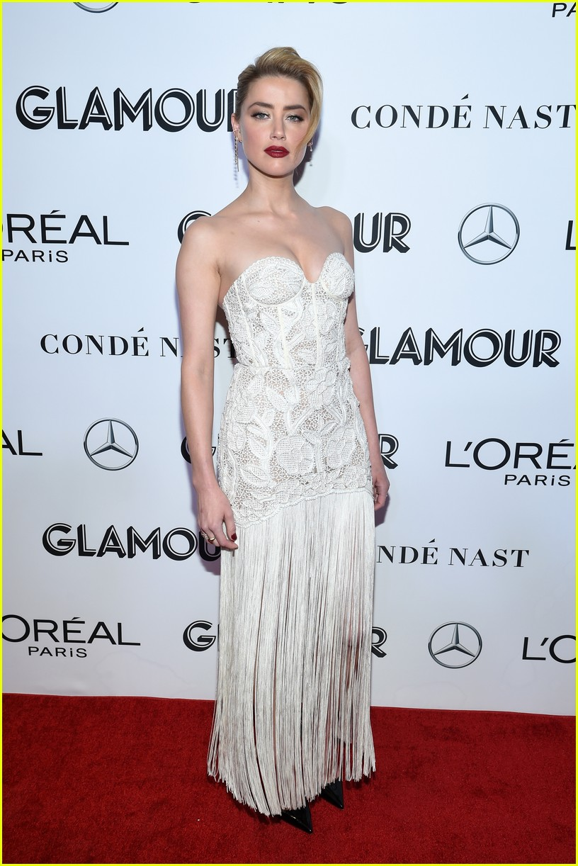 amber heard claire danes women of the year 01