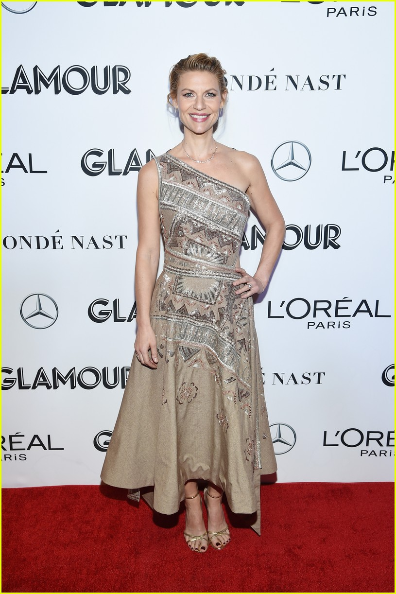 amber heard claire danes women of the year 03