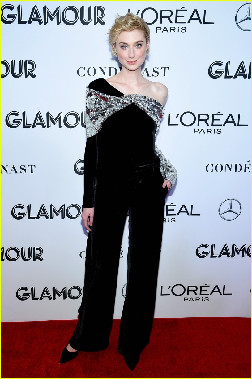 amber heard claire danes women of the year 06