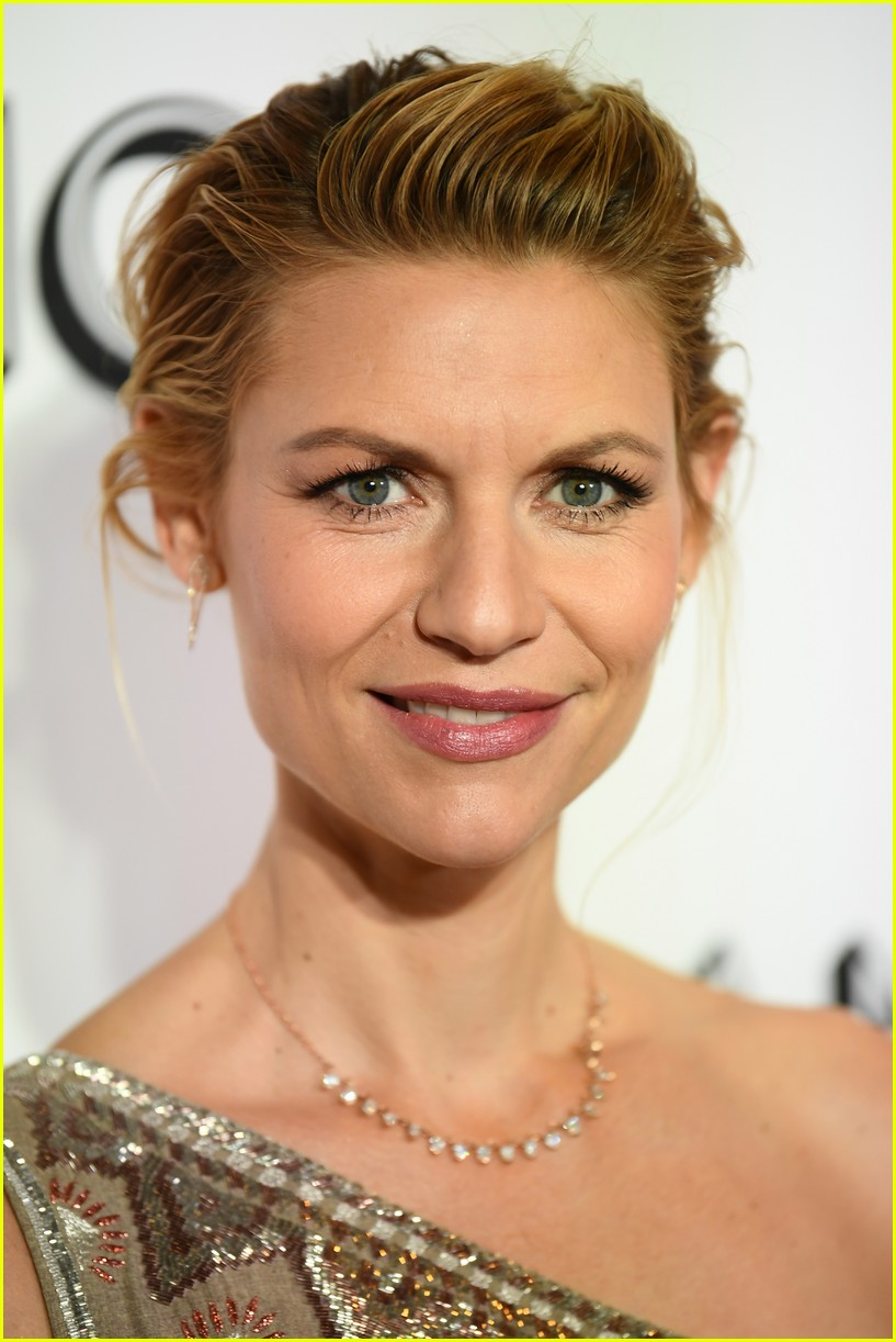 amber heard claire danes women of the year 12